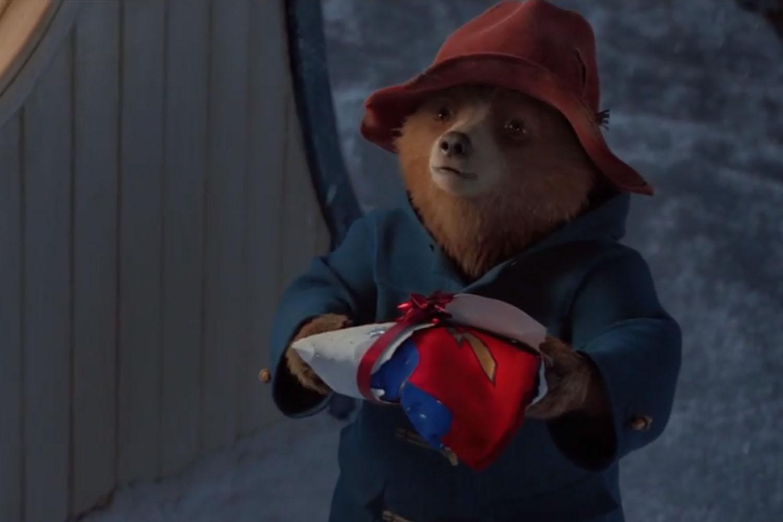 Winston Wolf ad